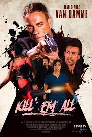 Kill'em All (Vostfr)