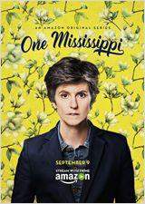 One Mississippi Saison 1