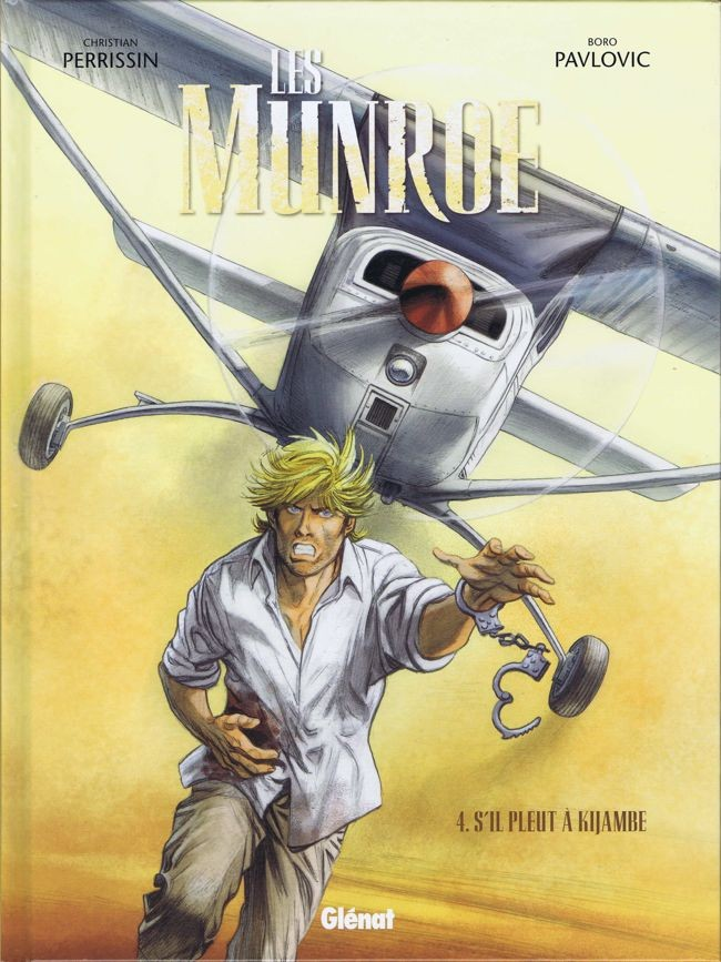 Les Munroe Tome 4 Final