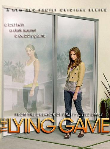 The Lying Game – Saison 2