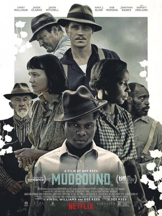 Mudbound (Vostfr)