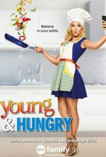 Young And Hungry – Saison 1