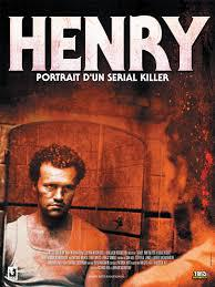 Henry portrait d'un serial killer (Vostfr)