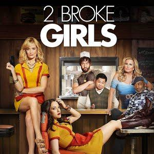 2 Broke Girls – Saison 5