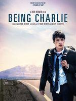 Being Charlie (Vostfr)