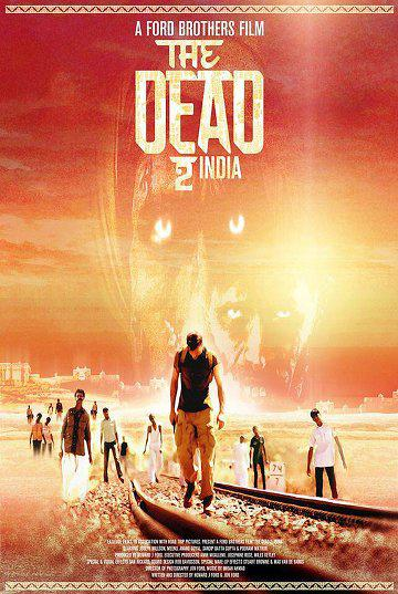 The Dead 2 : India (Vostfr)
