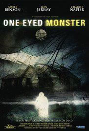 One-Eyed Monster (Vostfr)