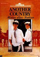 Another country – Histoire d'une trahison
