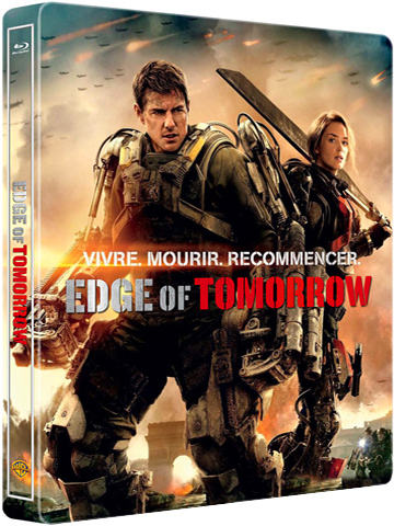 telecharger Edge Of Tomorrow french bluray 1080p uptobox torrent 1fichier uplea