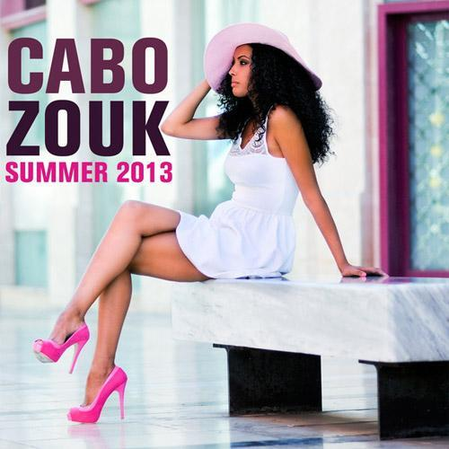 Cabo Zouk Summer 2013