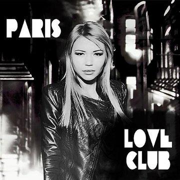 Paris Love Club