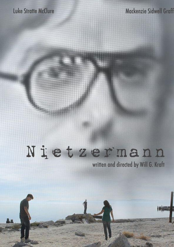Nietzermann (Vostfr)