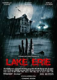Lake Eerie Vostfr
