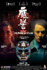 That Demon Within Vostfr