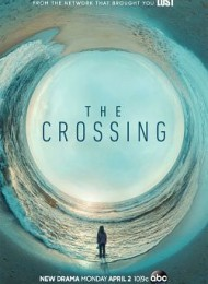 The Crossing (2018) – Saison 1