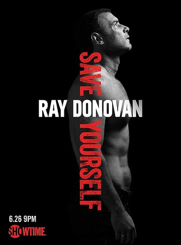 Ray Donovan - Saison 4 [11/12] FRENCH | Qualité HDTV