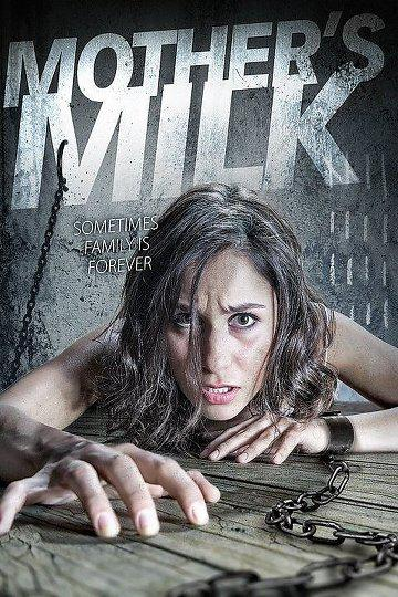 Mother's Milk (Vostfr)