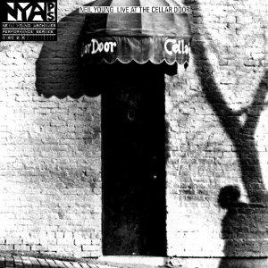 [MULTI] Neil Young – Live At the Cellar Door (2013)