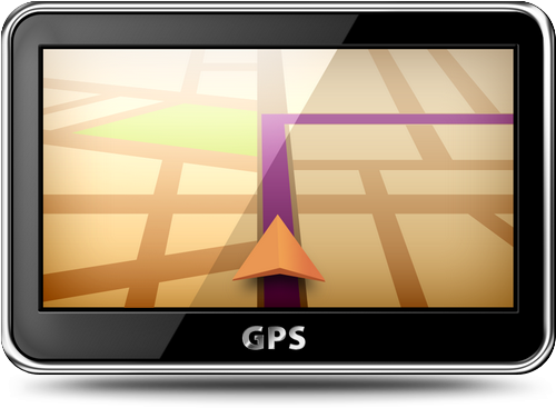 GPS SUR IPHONE ET ANDROID 8agzytkz9x