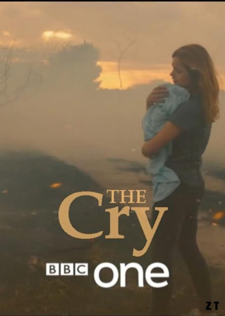 The Cry – Saison 1
