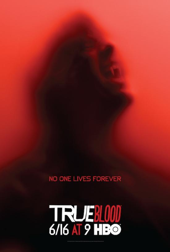 [MULTI] True Blood - Saison 1, 2, 3, 4, 5 et 6 (L'INTEGRALE) [VOSTFR][HDTV/DVDRIP]