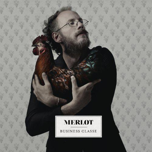 Merlot - Business Classe [MULTI]