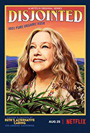 Disjointed Saison 1 Vostfr