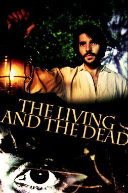 The Living and the Dead – Saison 1 (Vostfr)