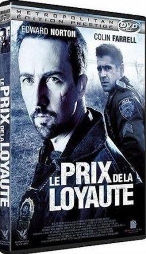 Le Prix de la loyauté [BLURAY 1080p | TRUEFRENCH]