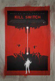 Kill Switch (Vostfr)