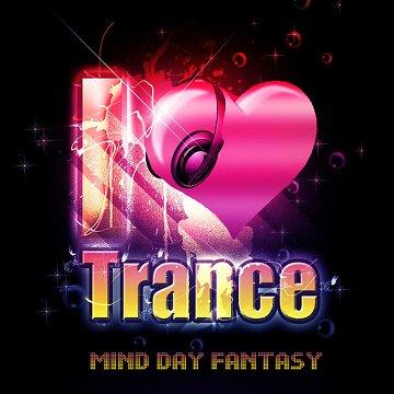 Trance Mind Day Fantasy (2013) [MULTI]