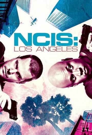 NCIS : Los Angeles – Saison 8