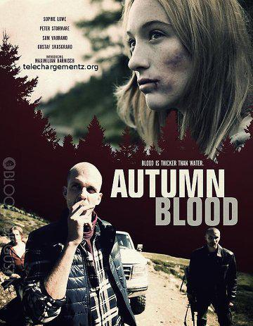 Autumn Blood (Vostfr)