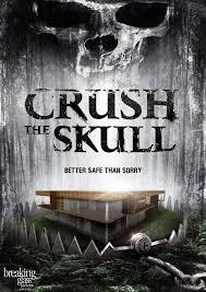 Crush The Skull Vostfr