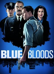 Blue Bloods – Saison 8