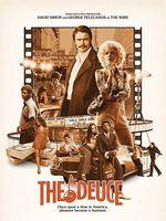 The Deuce – Saison 1 (VF)