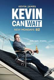 Kevin Can Wait – Saison 1