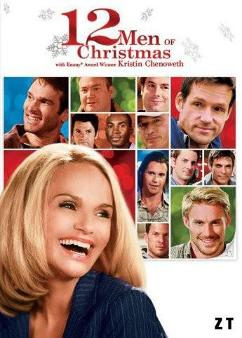 12 Men of Christmas (Vostfr)