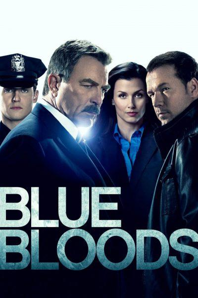 Telecharger Blue Bloods- Saison 9 [07/??] VOSTFR | Qualité HD 720p