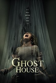 Ghost House (VOSTFR)