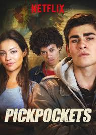 Pickpockets (Vostfr)