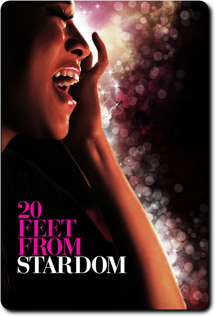 Telecharger 20 Feet from Stardom  FRENCH DVDRIP Streaming