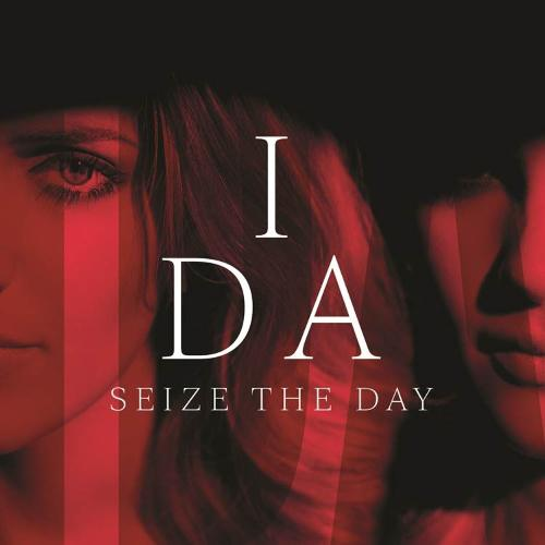 Ida - Seize The Day (2013) [MULTI]