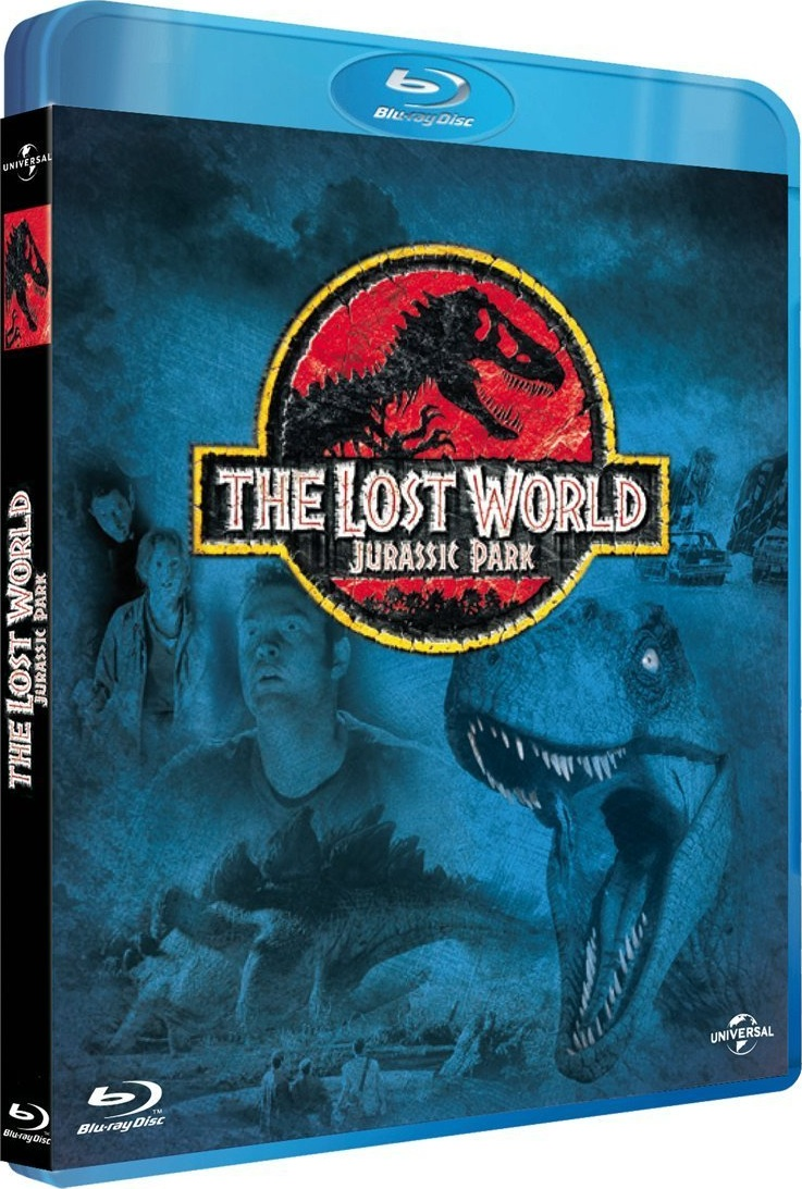 the lost world movie download in hindi