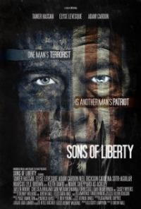 Sons of Liberty (Vo)