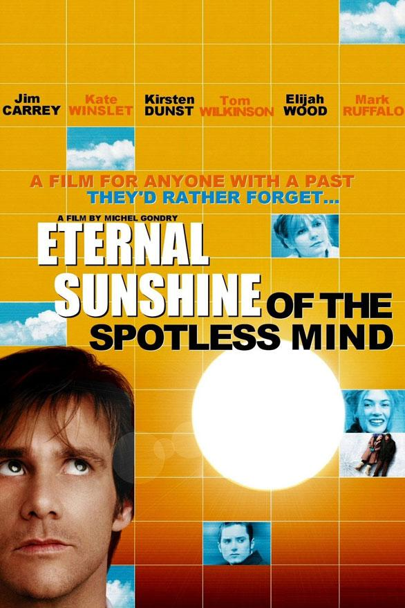 [MULTI] Eternal Sunshine of the Spotless Mind [VOSTFR][DVDRIP]