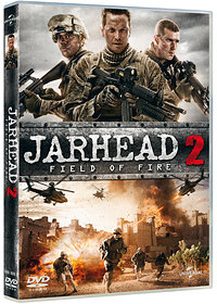 Jarhead 2 en streaming vk filmze