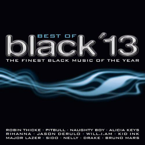 Best of Black 2013 [MULTI]