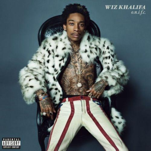 Telecharger Wiz Khalifa - O N I F C [MP3]