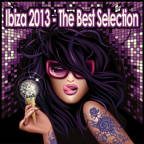 Ibiza 2013 The Best Selection (2013) [MULTI]